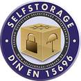 self storage in frankfurt